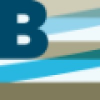 Benchmark Human Services
