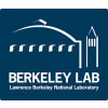 Berkeley Lab