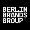 Berlin Brands Group