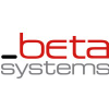Beta Systems Software