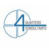 4 Quarters Consultants Limited
