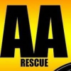 AA Rescue Limited