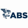 ABS Eagles