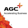 AGC Limited