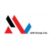 AIM Group Limited