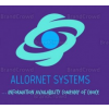 ALLORNET SYSTEMS