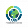 APIN Public Health Initiatives Limited