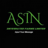 ASIN Integrated Farms Limited