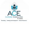 Ace Coterie Consulting
