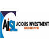 Acious Investment Services Limited