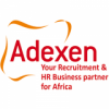 Adexen Recruitment Agency