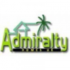 Admiralty Homes