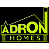 Adron Homes & Properties Limited