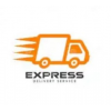 Aexpress Courier & Delivery Services