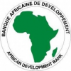 African Development Bank Group (AfDB) -