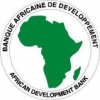 African Development Bank Group (AfDB