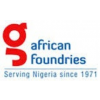 African Foundries Limited