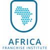 African Franchise Institute