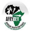 African Youth For Peace Development And Empowerment Foundation (AFRYDEV)