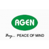 Agen Industries