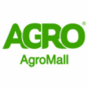 AgroMall Discovery And Extension Limited