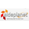 Aideplanet Limited