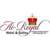 Airoyal Hotel & Suites