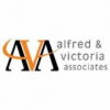 Alfred And Victoria Associates