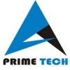 All Prime Technologies Limited