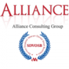 Alliance Consulting Limited