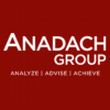 Anadach Consulting Limited