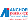 Anchor Insurance Company Limited