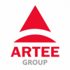 Artee Group