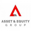 Asset And Equity Group