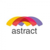 Astract9