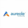 Aureole Consulting Limited
