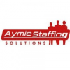Aymie Staffing Solutions