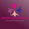 B'Quins Solution Limited