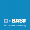 BASF West Africa Limited
