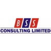 BSS Consulting Limited