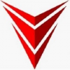 BVL Agency Limited
