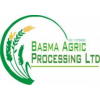 Basma Agric Processing Limited