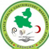 Bauchi State Ministry Of Health
