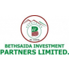 Bethsaida Investment Partners Limited
