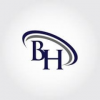 Bifrux Heights Limited