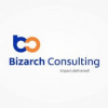 Bizarch Consulting Limited