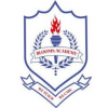 Blooms Academy