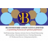 Bloomsford Associates