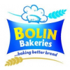 Bolin Bakeries And Catering Company