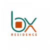 Box Residence Limited